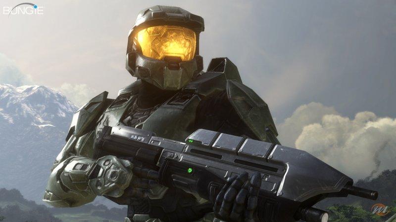 La migliore Xbox