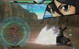 Bleach: Shattered Blade - Recensione