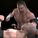 La Soluzione di WWE Smackdown vs. RAW 2008
