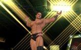 [E3 2007] WWE Smackdown! vs Raw 2008 - Anteprima
