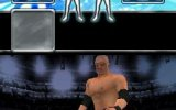 WWE Smackdown vs Raw 2008 - Recensione