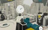 [E3 2007] De Blob - Anteprima