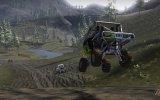 [E3 2007] MX vs. ATV Untamed - Anteprima