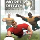 Rugby mondiale