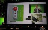 [E3 2007] Conferenza Microsoft