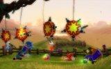 Viva Piñata: Party Animals - Recensione