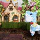 Microsoft ha abbandonato il marchio Viva Piñata