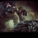 Gears of War - Trucchi