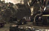[E3 2007] Gears of War - Provato