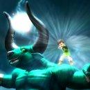 Phil Spencer ha confermato l'arrivo di Blue Dragon nella retrocompatibilità di Xbox One