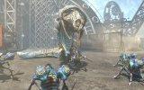 [E3 2007] Lost Odyssey - Anteprima