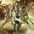 Phil Spencer rassicura gli utenti Xbox One: ci saranno anche RPG nipponici
