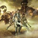 Lost Odyssey è ora giocabile in retrocompatibilità su Xbox One, insieme a Guwange e Toy Story 3