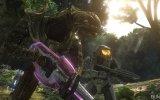 [GC 2007] Halo 3 Il Single Player - Anteprima