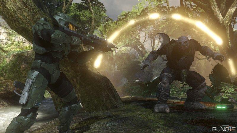 Editoriale di Dean Takahashi - La console war infiamma l'E3