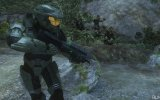 [E3 2007] Halo 3 - il Single Player