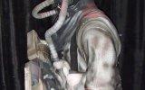 [E3 2007] Killzone 2 - Anteprima