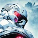 Arriva Crysis Analogue Edition
