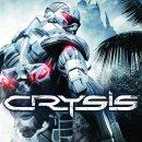 Crytek sta affondando? Si parla di stipendi non pagati da mesi e di una fuga continua di talenti