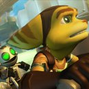 Insomniac pensa ad una Ratchet & Clank Collection