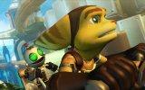Ratchet & Clank: Armi di Distruzione - Recensione