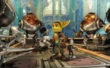 [GC 2007] Ratchet & Clank Future: Tools of Destruction - Provato