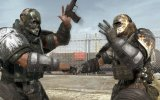 Army of Two - Provato
