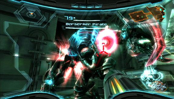La soluzione di Metroid Prime 3: Corruption