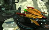 Metroid Prime 3: Corruption - Provato