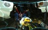 [GC 2007] Metroid Prime 3: Corruption - Provato