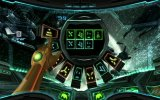 [E3 2007] Metroid Prime 3 Corruption - Provato