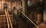 [E3 2007] Silent Hill Origins - Provato