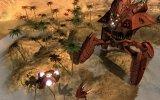 [GC 2007] Universe at War: Earth Assault - Provato
