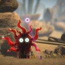 I server giapponesi di LittleBigPlanet chiuderanno alla fine di luglio