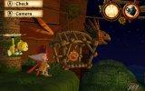 [E3 2007]Zack & Wiki: Quest for Barbaros' Treasure - Provato