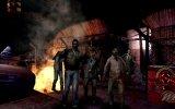 [E3 2007] Resident Evil: The Umbrella Chronicles - Provato