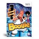 Boogie - Recensione