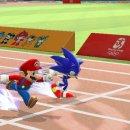 Nessun crossover tra Mario e Sonic oltre le Olimpiadi