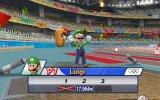 [GC 2007] Mario & Sonic ai Giochi Olimpici - Provato