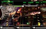[GC 2007] Rockband - Provato