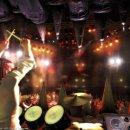 Gli aggiornamenti di Rock Band