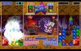 Super Puzzle Fighter II Turbo HD Remix - Recensione