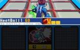 Mega Man: Star Force - Recensione