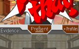 Phoenix Wright: Ace Attorney - Trials and Tribulations - Recensione