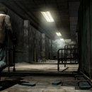 Avary firma Silent Hill 2?
