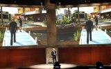 [E3 2007] La conferenza Sony