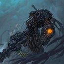 Secondo il designer dei due Darksiders, presto ci saranno novità sulla serie