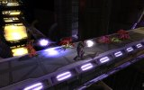 [E3 2008] Space Siege - Provato