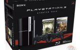 Un bundle europeo per PS3?