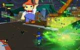[E3 2007] The Simpsons Game - Provato